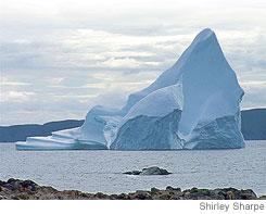 NewfoundlandIceberg.jpg