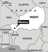 NigerMap.jpg