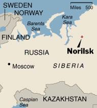 NorliskRussiaMap.jpg