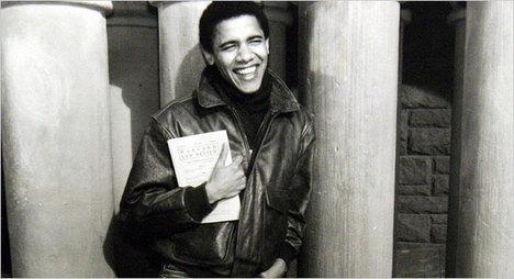 ObamaHarvardLaw.jpg