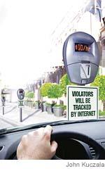 ParkingMeterInternet.jpg