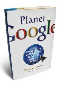 PlanetGoogleBK.jpg