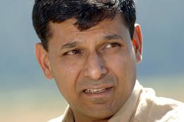 RajanRaghuram2009-02-16.jpg