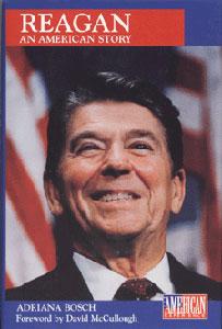 ReaganAnAmericanStoryBK.jpg