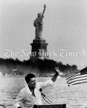 ReaganStatueLiberty.jpg