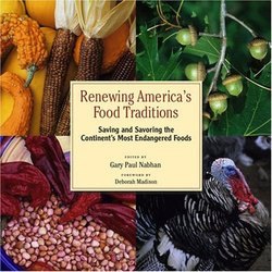 RenewingAmericasFoodTraditionsBK.jpg