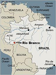 RioBrancoAmazonMap.jpg