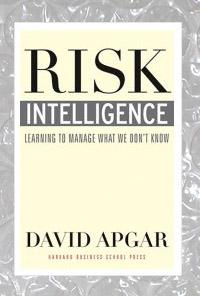 RiskIntelligenceBK.jpg