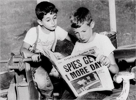 RosenbergSons1953.jpg
