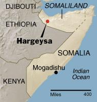 SOMALILANDmap.jpg