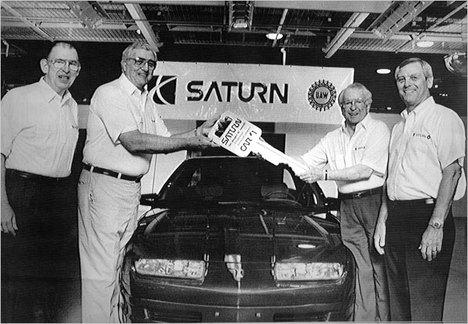 SaturnFirstCarSpringHill1990.jpg