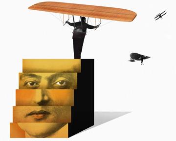 SchumpeterAirplaneGraphic.jpg