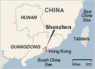 Shenzhen_map.jpg