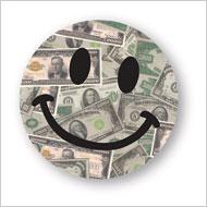 SmileyMoneyFace.jpg