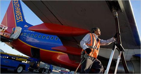 SouthwestRefueling.jpg