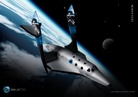 SpaceShipTwo.jpg