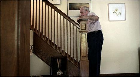 StairsGeorgeAllen.jpg