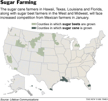 SugarFarmingMap.jpg