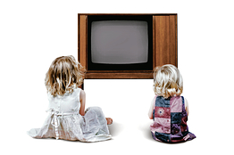 TVkids.jpg