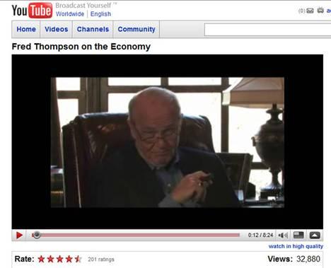 ThompsonFredOnTheEconomyDec2008.jpg