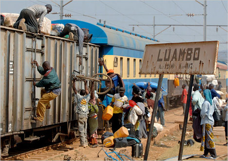 TrainCongo.jpg