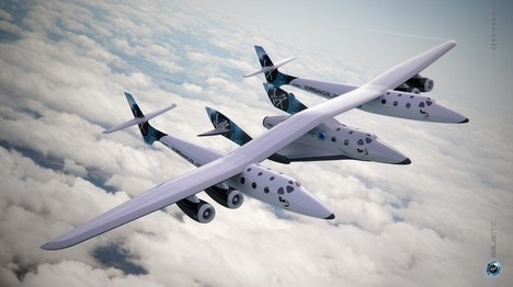 WhiteKnightTwo-SpaceShipTwo.jpg
