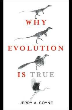 WhyEvolutionIsTrueBK.jpg