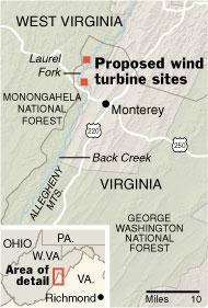 WindTurbineVirginiaMap.jpg
