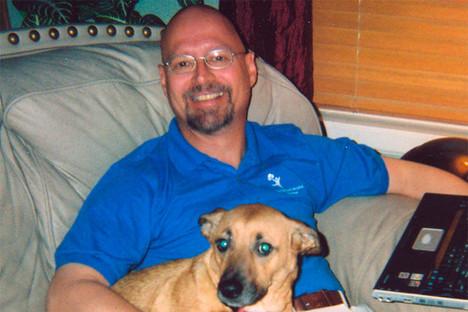 WolfCharles2009-2-15.jpg