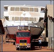 YachtStuck.jpg