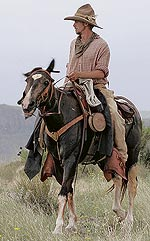 cowboyPBS.jpg